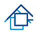 vastgoedbeheer referentie logo